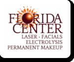 Janice at FloridaCenterforLaser, Facials & More